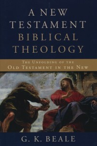 Beale_NT_Theology_Cover