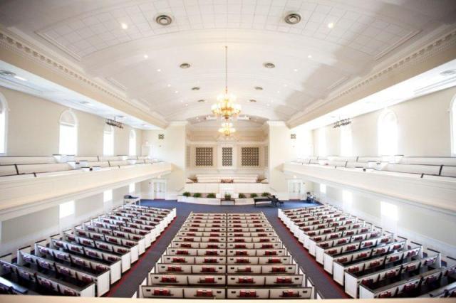 alumni-chapel