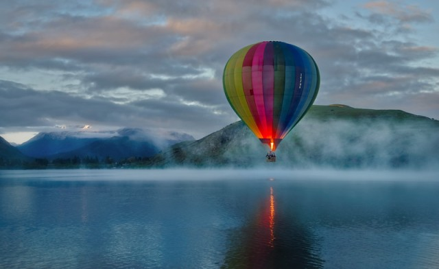 Hot-Air_Balloon