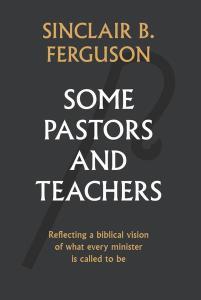 Ferguson_Pastors_WTS_image